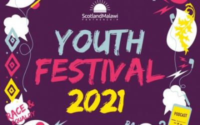 Catch-Up on the SMP Youth Festival