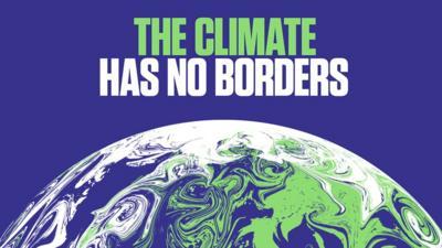 Understanding COP 26