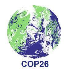 #COP26Voices