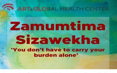 AGAINST ALL ODDS FOR MENTAL HEALTH AWARENESS