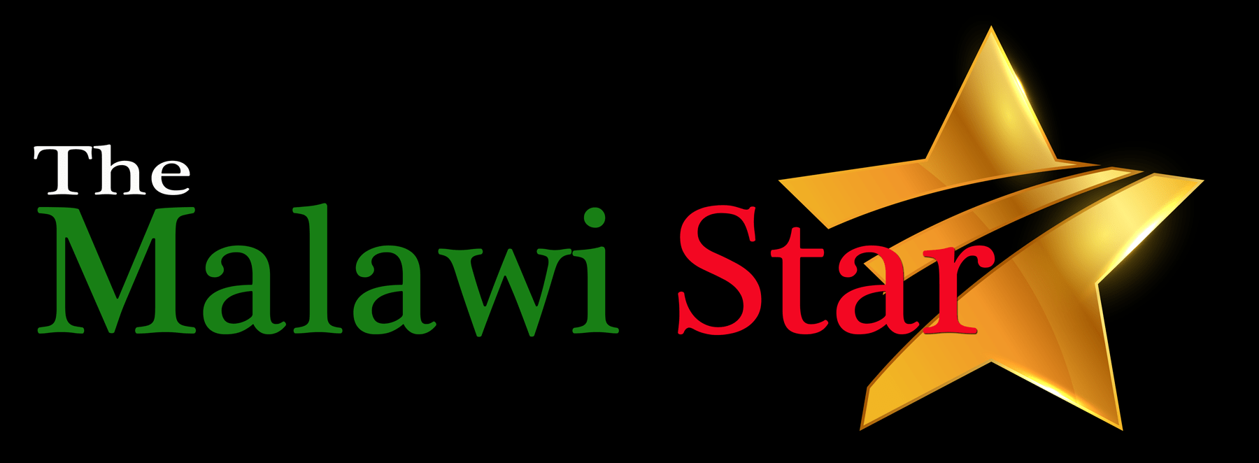 The Malawi Star