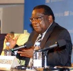 Gondwe; Banda devalued the kwacha
