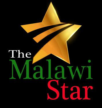malawi star logo square