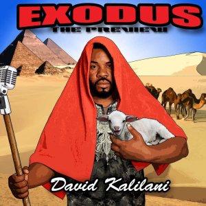 Klirani; raps about false prophets