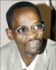 Msonda: we are being threatened