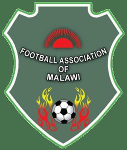 Malawi_FA_(logo)