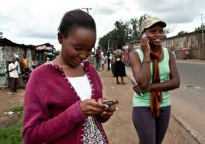 Internet destructing youth in Malawi