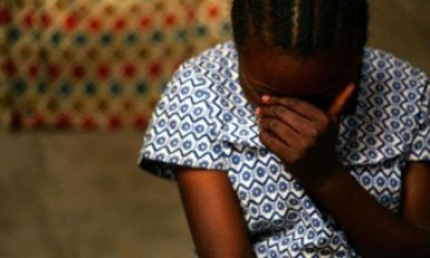 Cases of defilement on the rise
