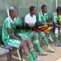 Dwangwa United: The Lakeshore champions