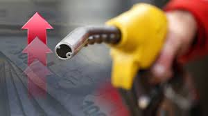 fuel price hike 2
