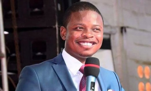 Bushiri: Shepherd or False Prophet?