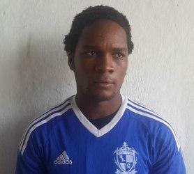 Kumwenda: Successfully Moved to BB