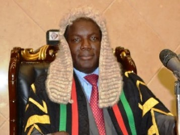 Msowoya: Allegedly Implicated in the Theft