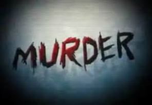 Two Killed in Separate Incidents