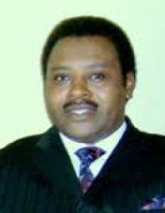 Ndovie:  Compared APM to king Hezekiah