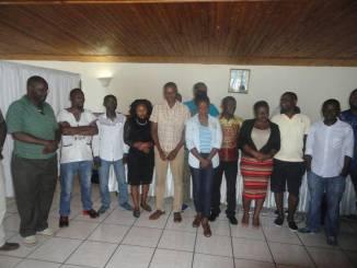 journalists-malawi-abortion-bill-Salima