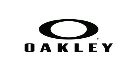 Oakley Malaysia