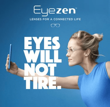 Essilor lenses near me