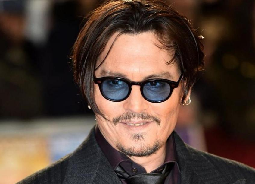 johnny depp moscot lemtosh sunglasses