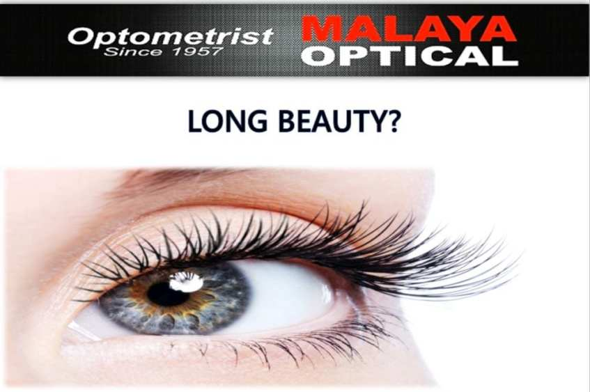 Malaya-Optical-Eyelash-1
