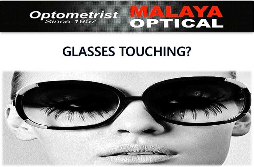Malaya-Optical-Eyelash-3