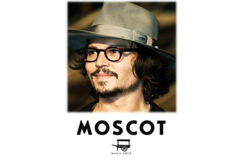 Moscot-Eyewear-5