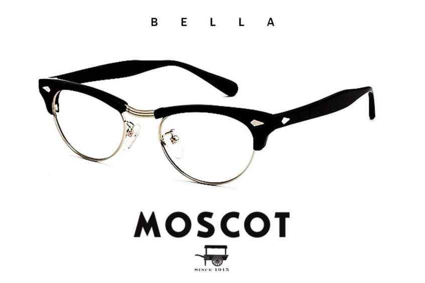 Moscot-Eyewear-Bella-1