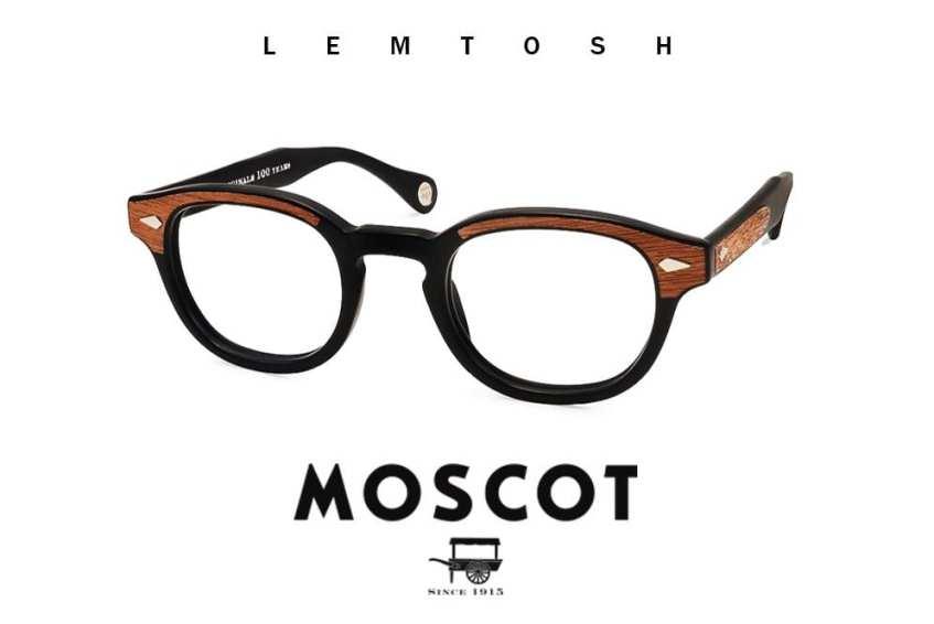 Moscot-Eyewear-Lemtosh-2