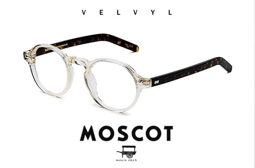 Moscot-Eyewear-Velvyl