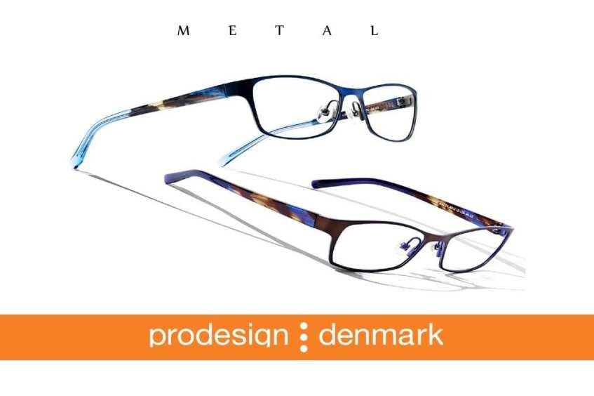 prodesign-eyewear
