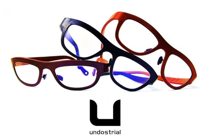 Undostrial-Eyewear-4