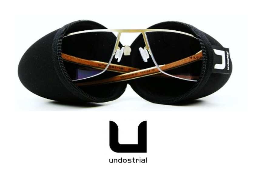 Undostrial-Eyewear-5