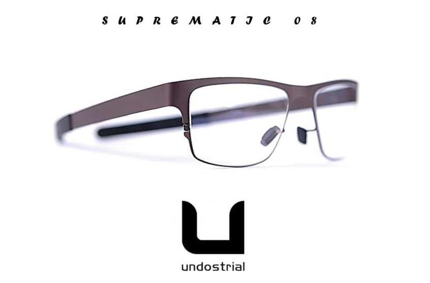 Undostrial-Eyewear-Suprematic-08