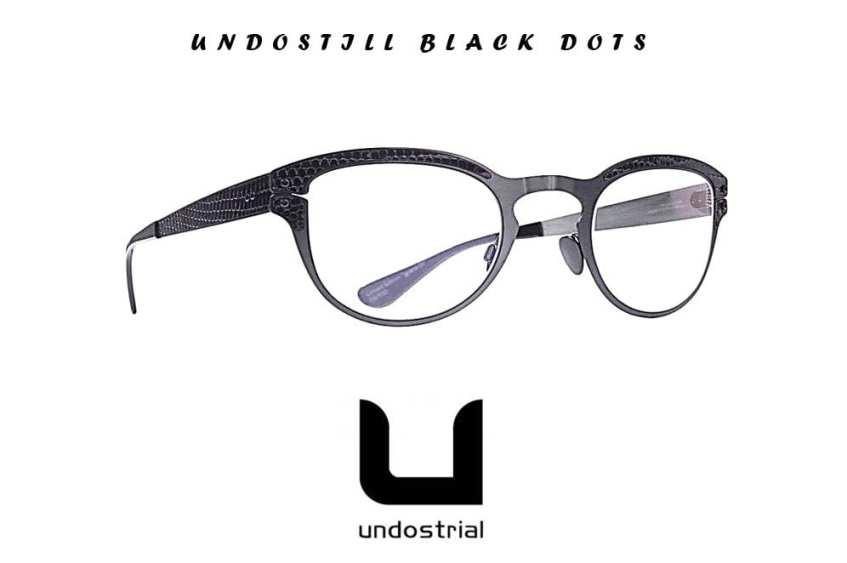 Undostrial-Eyewear-Undostill-Black-Dots