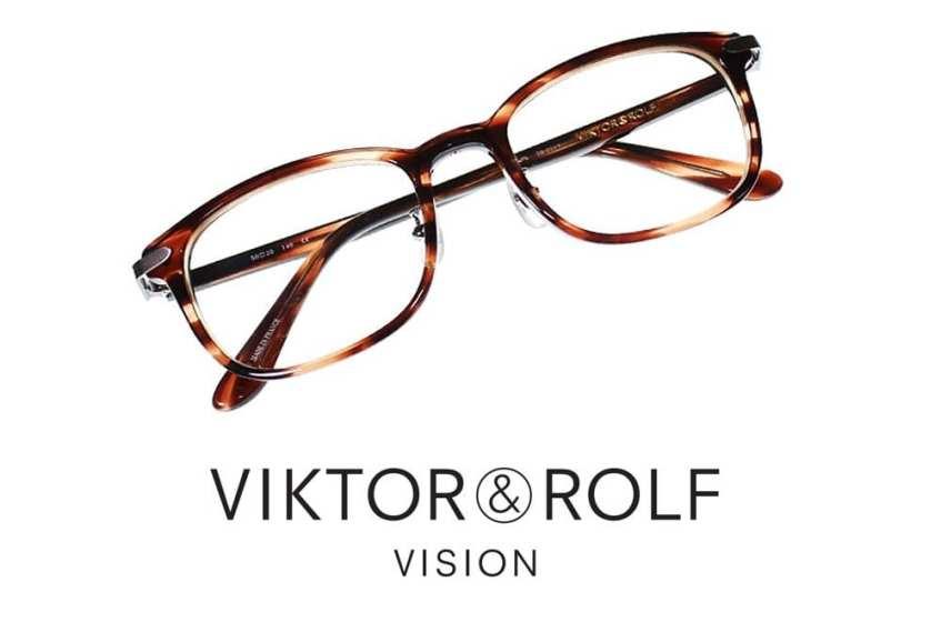 Viktor-Rolf-Eyewear-13