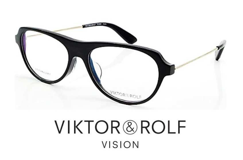 Viktor-Rolf-Eyewear-15