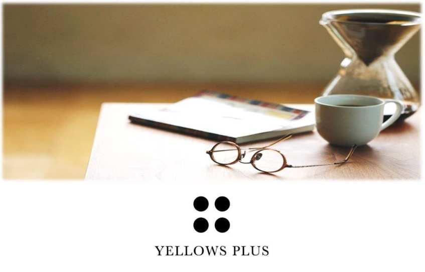 Yellows-Plus-2