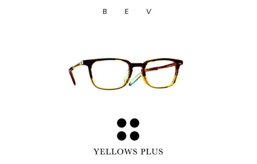 Yellows-Plus-3