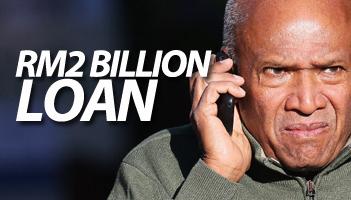 ananda-krishnan-1MDB