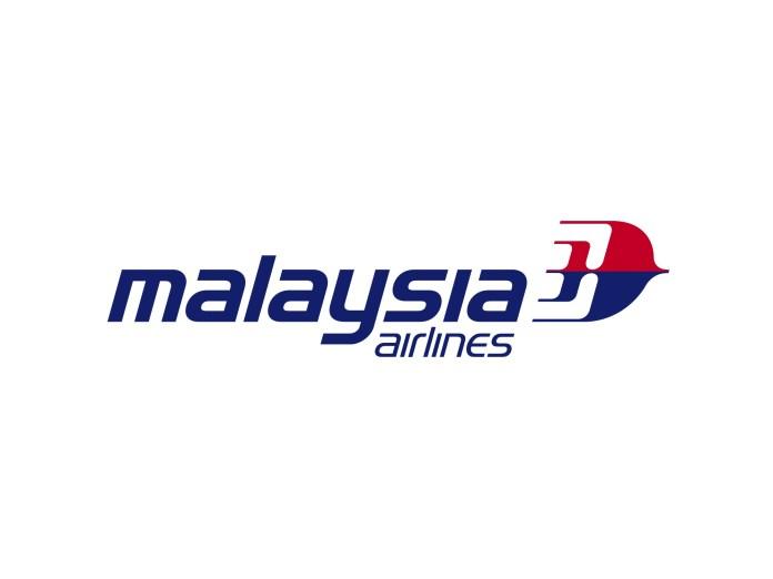 Head To Head Garuda Indonesia Vs Malaysia Airlines Seasia Co