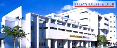 Island Hospital - Private Hospital and Medical Facilities ...