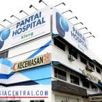 Kedah Medical Centre (KMC) - Private Hospital and Medical ...