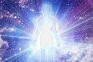 most people who have succeeded in establishing direct communication with ghosts/spirits/light beings confirmed that the Spirit Guide is available to each one of us that who seeks help in their spiritual journey. [ Image Courtesy: Jean Raffa ]