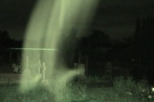 best paranormal images - the charged mist