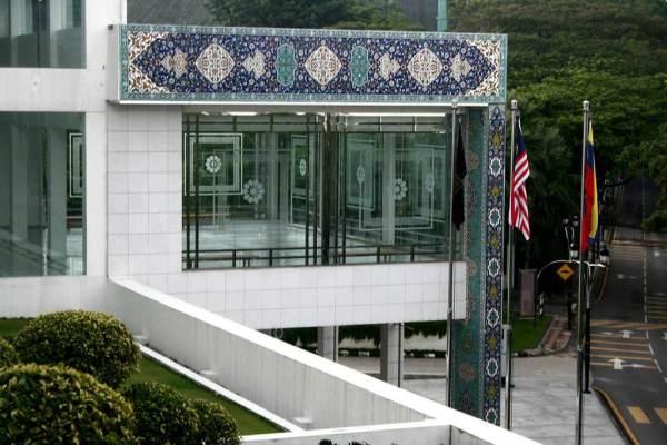 Islamic-Arts-Museum-kl