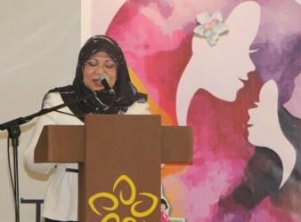 minister rohani