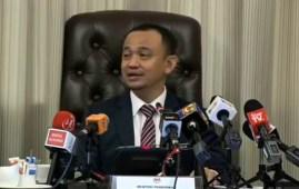 maszlee minister of education malaysia