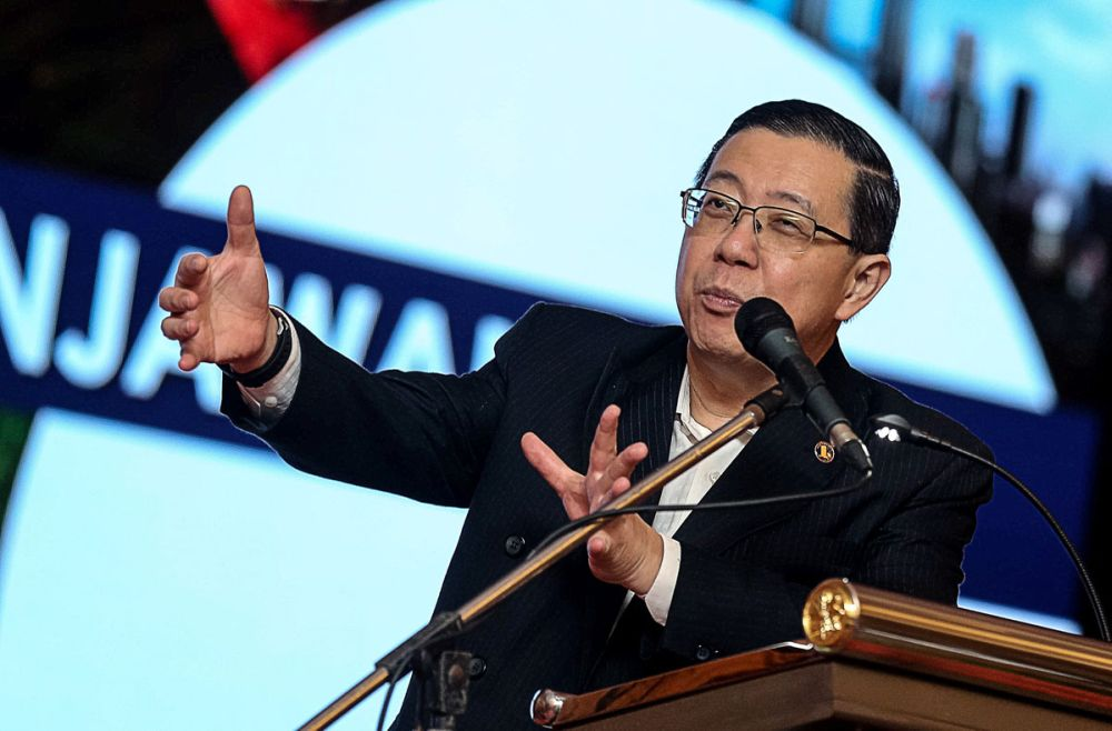 limguan eng. Pic by MalayMail