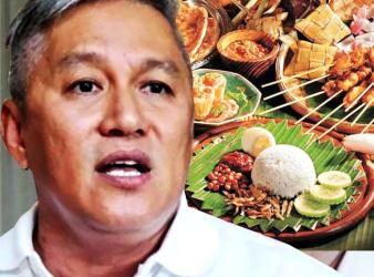 chef wan malaysia cuisin