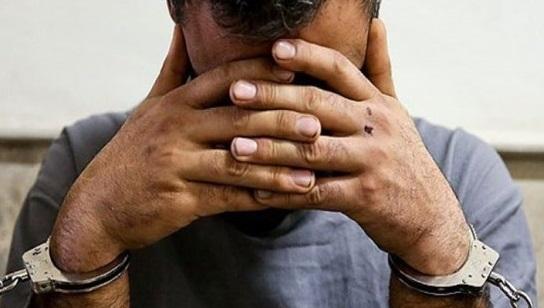 malaysian jailed 10 years for imsulting islam